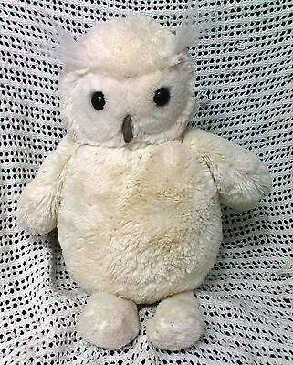 Soft And Cuddly JELLYCAT OWL Soft Toy
