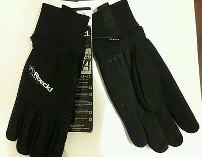 roeckl  gloves BRAND NEW  whit tag SIZE9