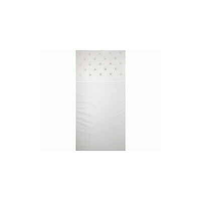 Babywise Crib Mattress 83 x 50cm Square - To Fit the Next To Me Crib