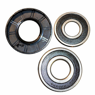 HQRP Bearing & Seal for Kenmore 79641028900 79641029900 79641272210 79640441900