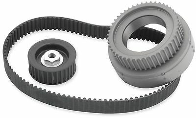 11mm 1 1/2in. Primary Belt Drive Belt Drives  47-31 TK-1