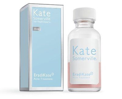 Kate Somerville - Helps to Clear up Pimples and Reduce Associated Redness - 1 oz