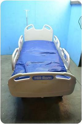 Hill-Rom Versacare P3200 All Electric Hospital Bed ! (144590)