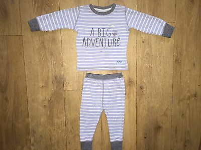 Pyjamas Age 12-18 Months From Next