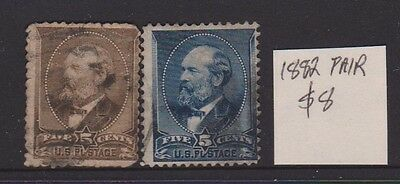 US VERY OLD STAMPS DISPOSAL SALE $$ b