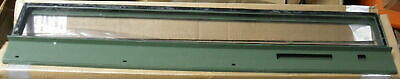 2540-01-560-3955 HVAC Defrost Duct Assembly FMTV 12422969-001