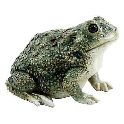 Michael Carr Designs MCD80072 Michael Carr Texas Toad