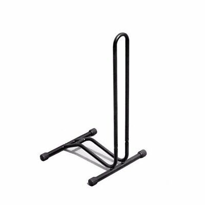 TRIXES Folding Bike Wheel Stand Repairs Parking