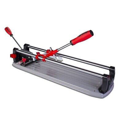 Rubi TS-43 MAX Tile Cutter Professional (Grey)