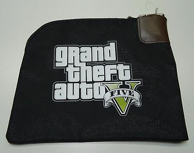 Grand Theft Auto V Money Bag