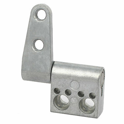 XK502-7A-Y Constant Torque Stable Embedded Damping Hinge