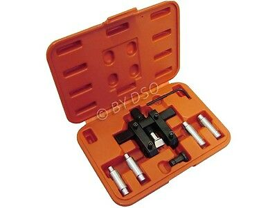 BERGEN Professional Trade Quality Universal Steering Knuckle Spreader Tool