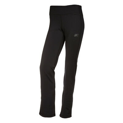 Klim Sundance Pant Black Womens All Sizes