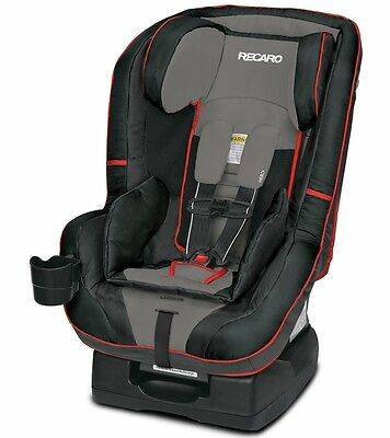 RECARO Roadster Convertible Car Seat in Vibe Brand New Free Shipping!!