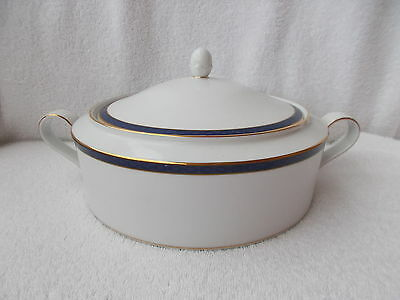 Boots Aegean - Covered Serving Dish or Tureen