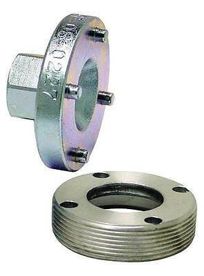 Motion Pro Seal and Bearing Retainer Tool for Honda CBX Super Sport 79-82