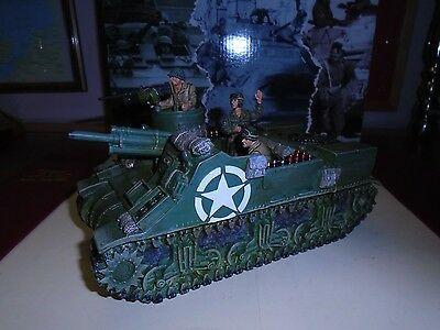 K&C  BBA38  D.DAY M7 PRIEST  release 2002 rare