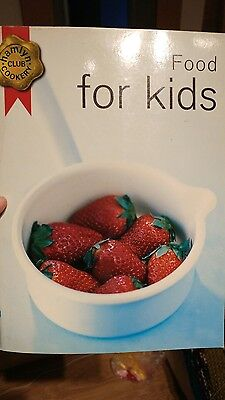 Kids by Octopus Publishing Group (Paperback, 1999)