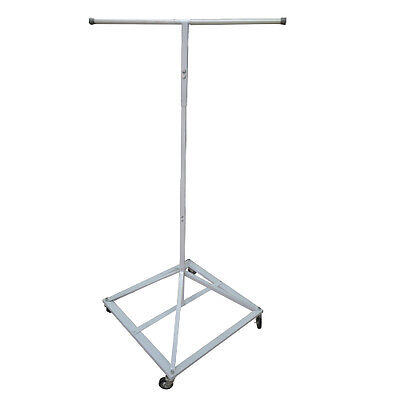 Bicycle Stand for up to 4 Wheels Bike mount vier Cycle bike rack Rad Stand