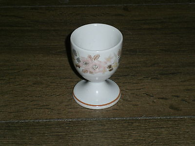 Boots Hedge Rose Egg Cup
