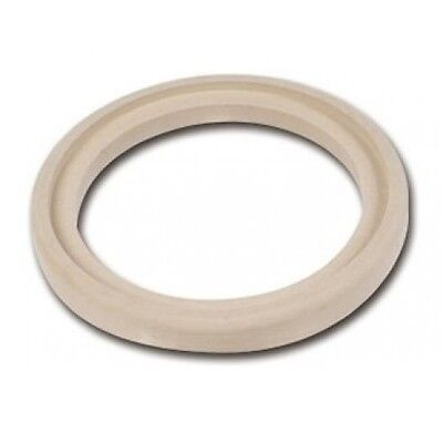 25er MPX Ring (Multiplex) with Groove Piece for 25cm Subwoofer / Speaker