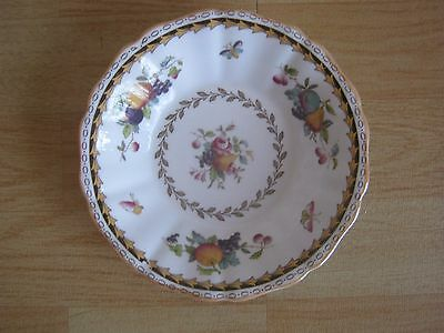 Spode ROCKINGHAM Fruit Dessert Bowl Y5194