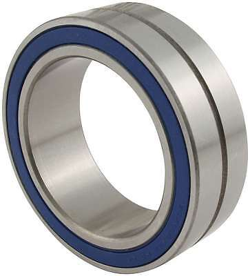 Allstar Performance 2.758 In Id Birdcage Bearing Part Number 72338