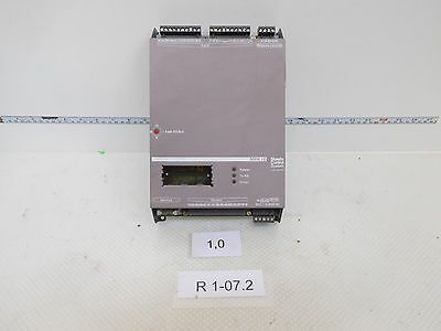 Staefa Control System Nrk16, Free Shipping
