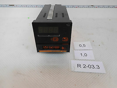 Microcor III Type M3, Coreci Microcor Automatic Control of Calibration unused