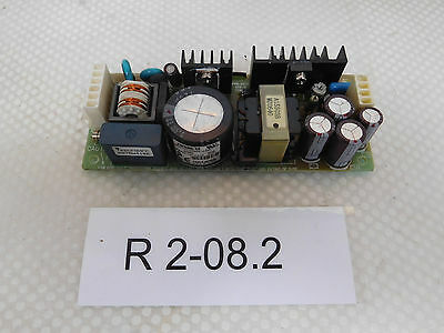 PWB-655F Power Supply 94V-0 CEM-3, Delivery free