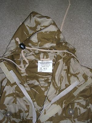Special Forces Windproof -The Windproof  Issued