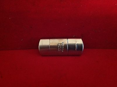 Very Collectable 'TOMMY' Petrol Lighter