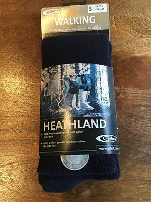 Gelert Heathland Walking Socks