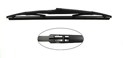 Rear Wiper Blade VAUXHALL ASTRA J MK6 GTC Coupe 2011,2012,2013,2014,2015