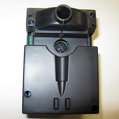 Dewert Lift Chair Control Box Inf Position Heat/Massage Two Motor Chairs  *NEW*