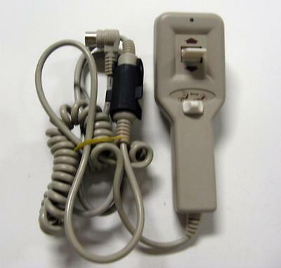 Pride Mobility Lift Chair Infinite Hand Control ELEASMB1040  ** NEW **