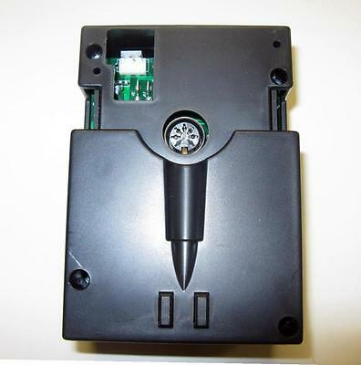 Dewert Lift Chair Control Box for Infinite Position Motor Chairs  **NEW**