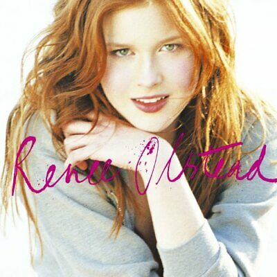 Renee Olstead - Renee Olstead - Renee Olstead CD L6VG The Cheap Fast Free Post