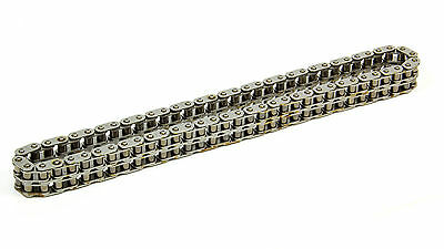 Rollmaster-Romac 68 Link Double Roller Timing Chain Part Number 3Dr68-2