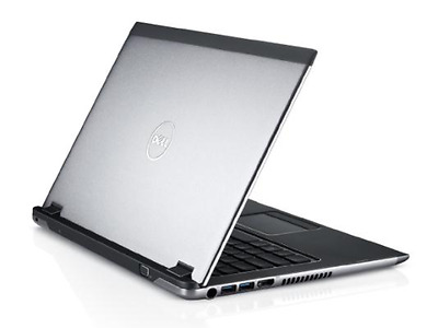 PORTATILE NOTEBOOK DELL VOSTRO 3360 i5-3337U 4GB 320GB WEBCAM WINDOWS 7 HDMI (A)