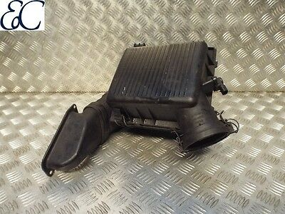 Discovery 2 Td5 Air filter box to fit 1999-2004