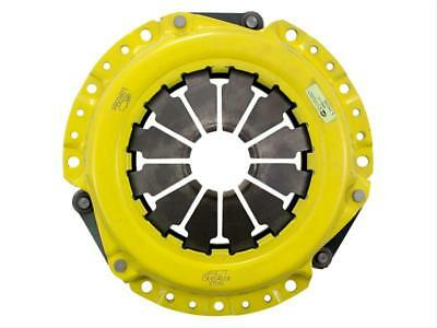 ACT Heavy-Duty Pressure Plate ST010