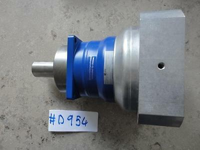 Alpha Gearbox   Sp  100S-Mc1-3-1K1-2K     See Photo's  #d954