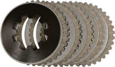 Energy One Clutches Clutch Plate and Spring Kit Buell Blast 500 2000-2010 BB-21