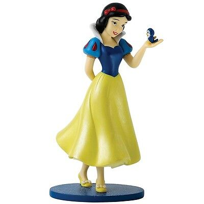 NEW The Fairest of Them All (Snow White) A28400 Disney Showcase Collection