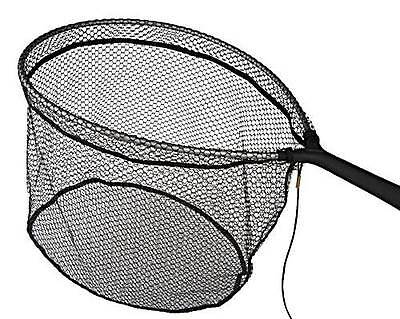 Greys GS Scoop Nets Small Watkescher