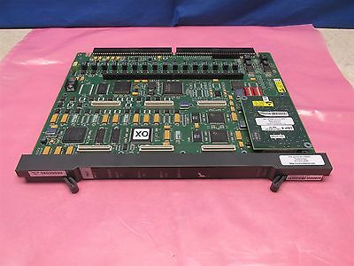 Nortel Dsp8 Extension Card 740-01062-01