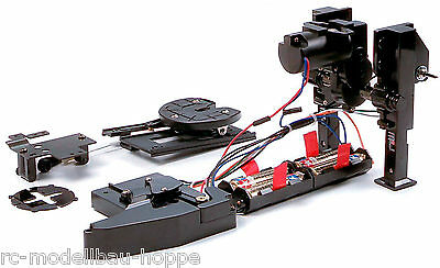 TAMIYA To support trailer electric powered 1:14 300056505