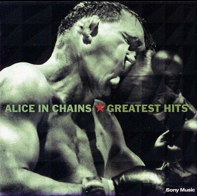 Greatest Hits -  CD RAVG The Cheap Fast Free Post The Cheap Fast Free Post