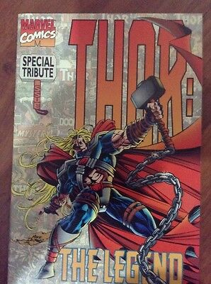 THE MIGHTY THOR  LOT OF MARVEL SUPERHEROES COMIC BOOKS  vOLUME 2 + ANNUALS